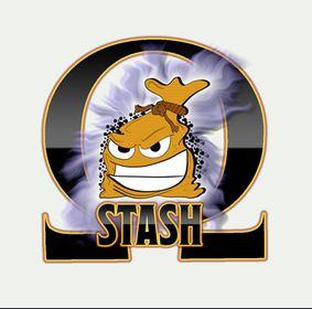 stashheader