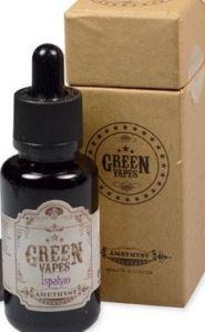 greenvapesheader