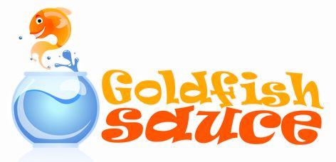 goldfishheader
