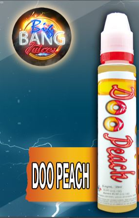 doopeachheader